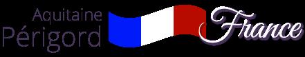 Gîtes in de Aquitaine Périgord