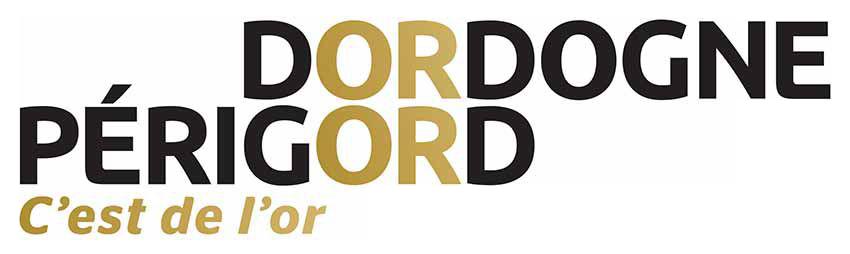 Dordorgne Périgord