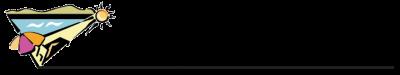 Logo gitesdordogne.fr