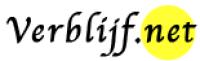 logo-verblijf-net